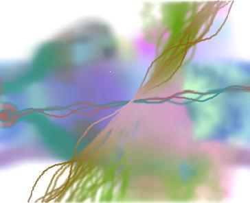 bluesy_inverted.JPG