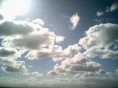 photo0436.jpg