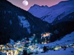 st-anton-at-arlberg-tirol-austria