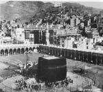 kaaba-old-2