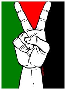 palestine12011