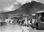 Bo-Kaap in 1938