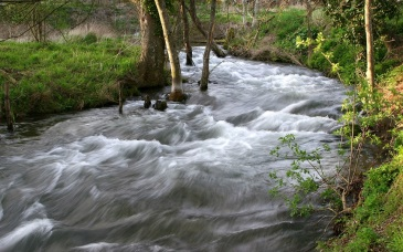 River-Long-exposure_photography_2