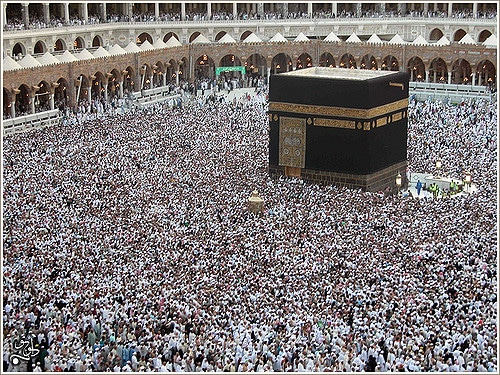 productivemuslim-missing-makkah-part-1-special-advice-for-former-hujjaj-this-season-600