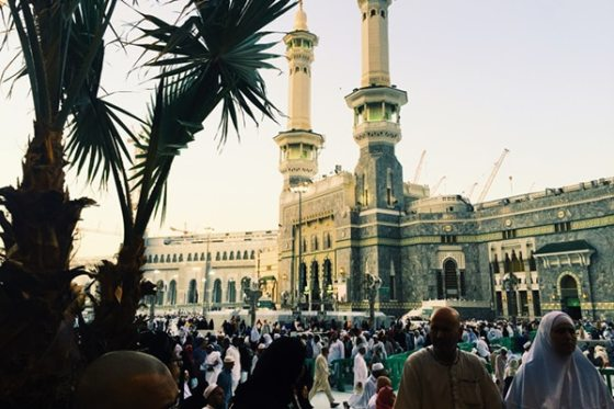 productivemuslim-missing-makkah-part-2-a-personal-plan-for-dhul-hijjah-600