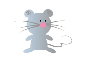 mouse-1009344_960_720