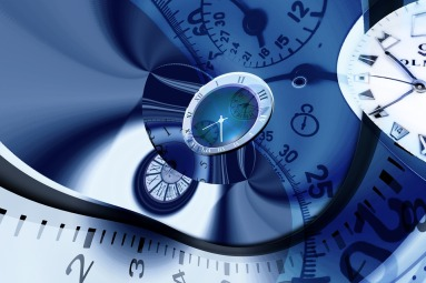 clock-1521123_960_720