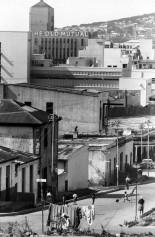 1960: Bo Kaap