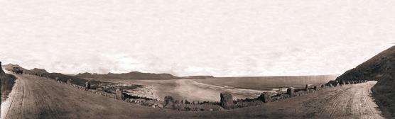 1924: Chapman's Peak