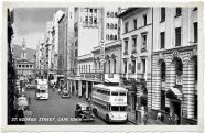1940: St George's Mall