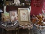 Multi-faith souvenirs