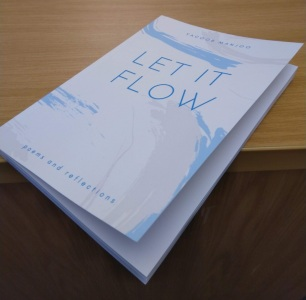 LetItFlow_front