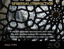 SpiritualConnection_standardquality