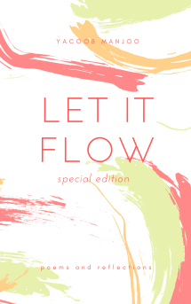 LetItFlow_SpecialEdition