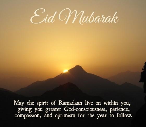 Eid Mubarak_JPG~3.jpg